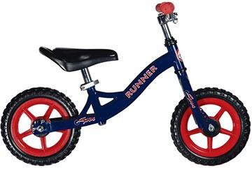 2008 Adams Boy's Run Bike