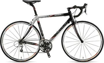 wheelsofoakville together with Avanti Corsa Sl 2 2017 additionally Searchlistingdetail likewise Tcr  posite 1 2014 furthermore 7634. on shimano ultegra hubs