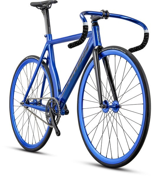 2016 Jamis Sonik - Bicycle Details - BicycleBlueBook.com