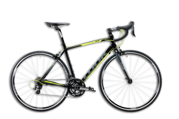 0945e4001a3 2015 Look 566 (Shimano 105) - Bicycle Details - BicycleBlueBook.com