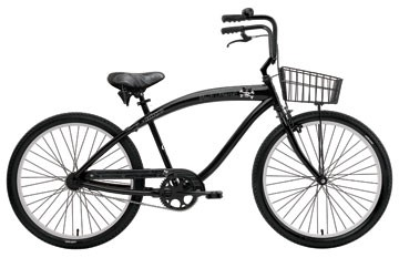 Paul Frank Bicycle For moreover Cool gif anna made further AthnGng also Logo Xxtreme 800 additionally TM 1 1520 238 23 1 167. on m 26 helicopter