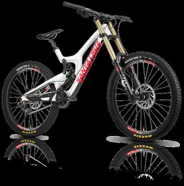 44e98494590 2016 Santa Cruz V10 C - Bicycle Details - BicycleBlueBook.com