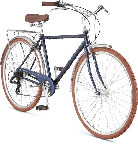 2016 schwinn traveler bicycle details bicyclebluebook com rh bicyclebluebook com schwinn stingray price guide schwinn stingray price guide