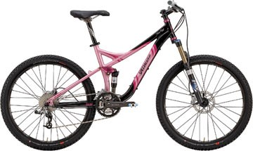 087c9ff14b9 2008 Specialized Women's Safire FSR Comp - Bicycle Details ...