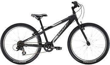 2013 Trek Mt 200 Bicycle Details