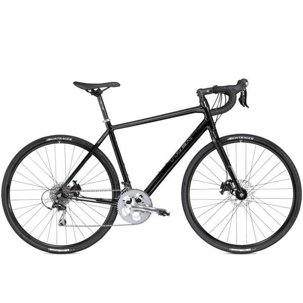 fb9b8df4107 2016 Trek CrossRip LTD - Bicycle Details - BicycleBlueBook.com