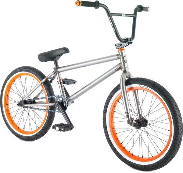2015 WeThePeople Crysis - Bicycle Details - BicycleBlueBook.com