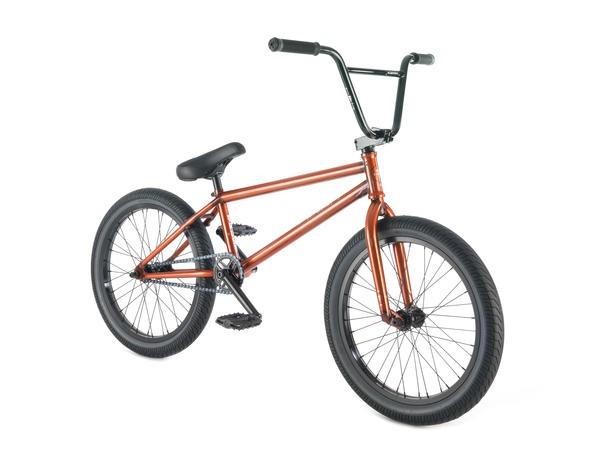 2015 WeThePeople Trust - Bicycle Details - BicycleBlueBook.com
