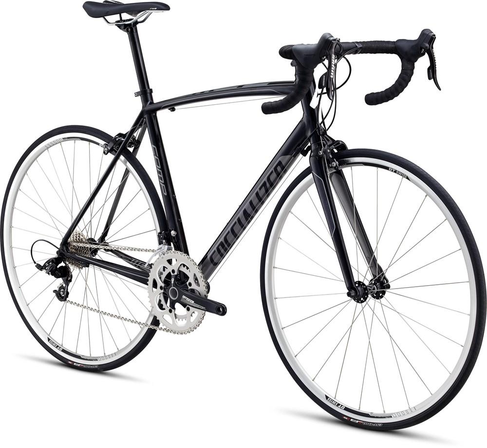 c52c24c6932 2013 Specialized Allez Comp Apex Mid-Compact - Bicycle Details ...