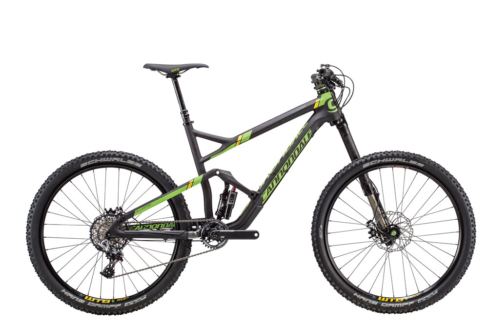 1ceb84ce3ea 2015 Cannondale Jekyll Carbon Team - Bicycle Details ...