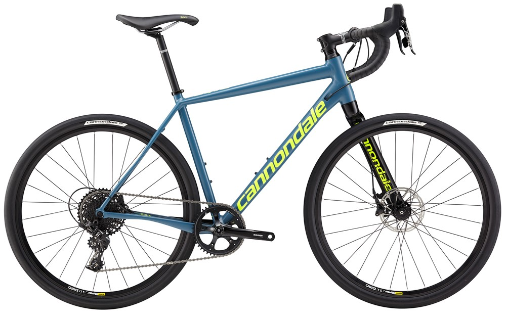 d89c989a120 2017 Cannondale Slate Apex - Bicycle Details - BicycleBlueBook.com