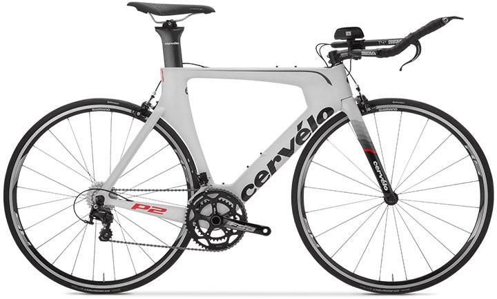 f9fc2bdd42f 2015 Cervelo P2 (105) - Bicycle Details - BicycleBlueBook.com