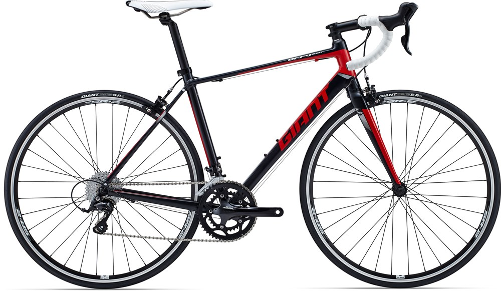57df0ef4bf5 2015 Giant Defy 3 - Bicycle Details - BicycleBlueBook.com