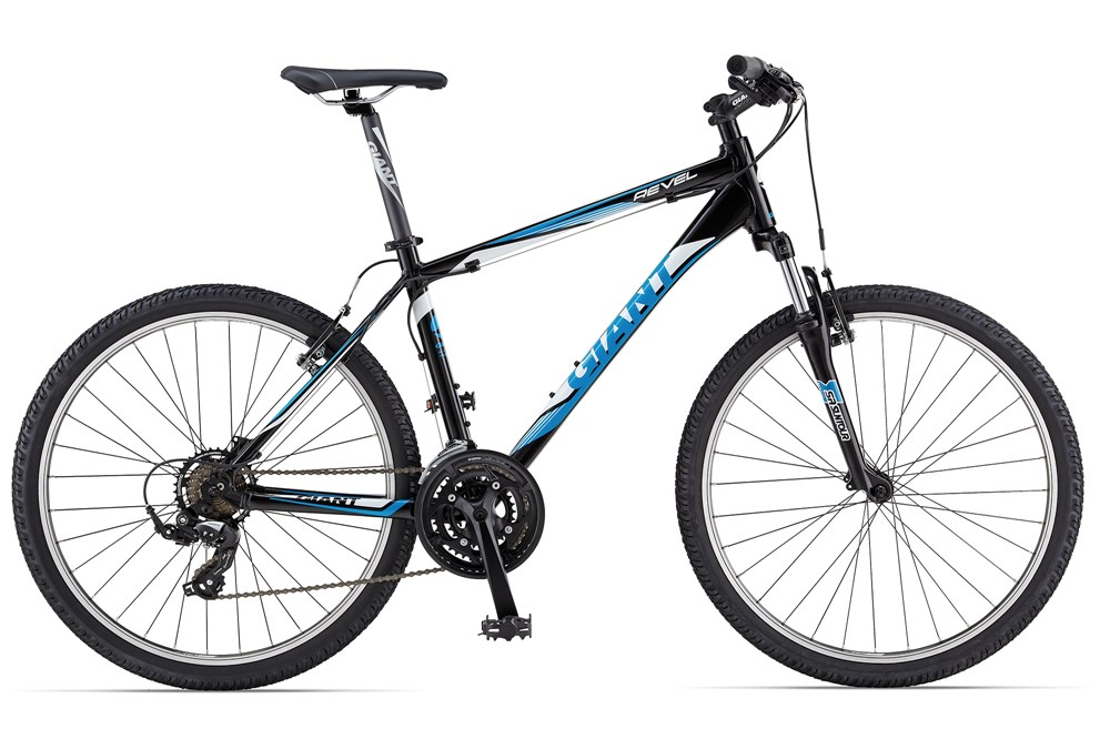Bicycle Blue Book Value >> 2014 Giant Revel 3 Bicycle Details Bicyclebluebook Com