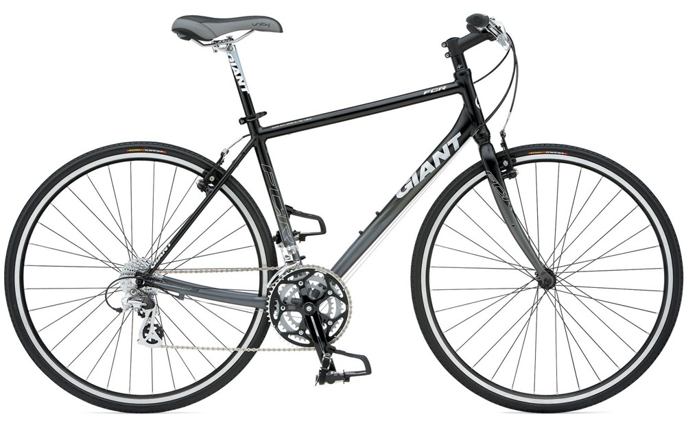 2009 giant fcr 3 bicycle details bicyclebluebook com rh bicyclebluebook com Giant FCR 2 2009 Giant FCR 2017