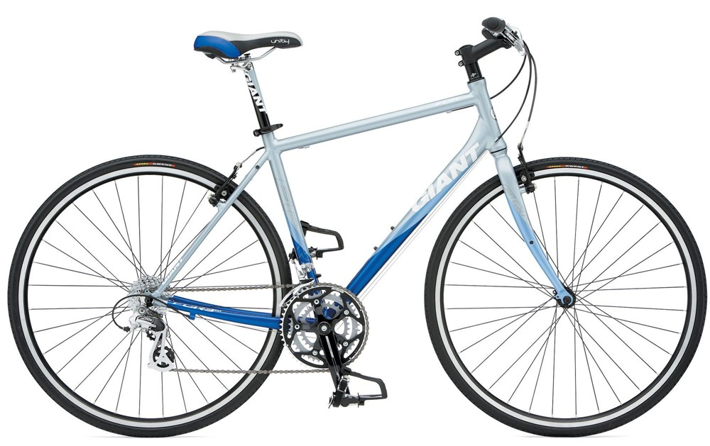 2009 giant fcr 3 w bicycle details bicyclebluebook com rh bicyclebluebook com Giant FCR 2017 Giant FCR 2 2009