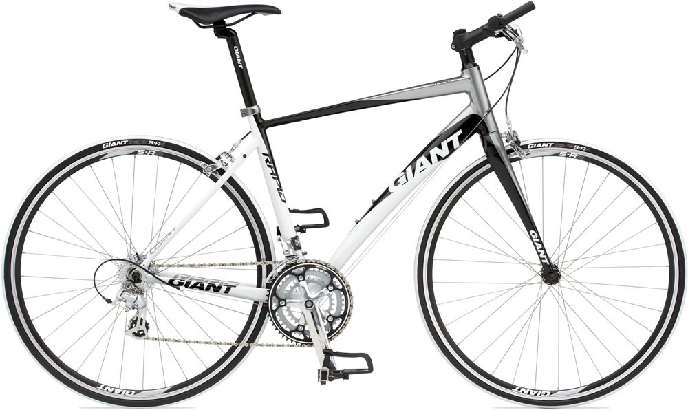 Bicycle Giant Price Bicycle Modifications