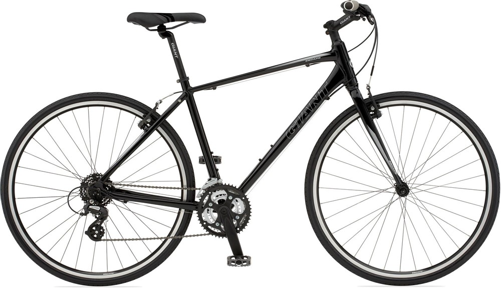 0a307f41c51 2011 Giant Escape 2 - Bicycle Details - BicycleBlueBook.com