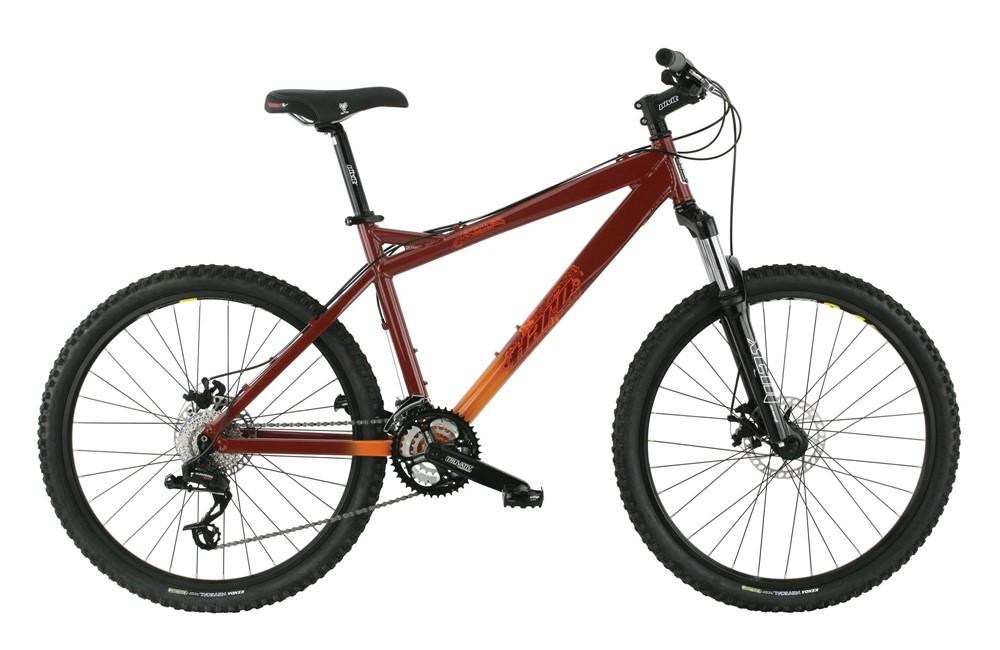 2009 haro escape bicycle details bicyclebluebookcom