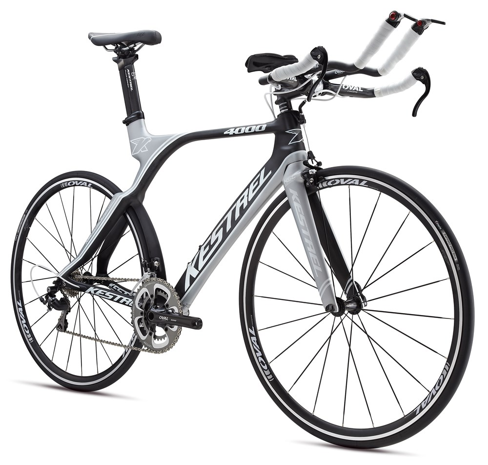 2014 Kestrel 4000 Pro Sl 105 Bicycle Details