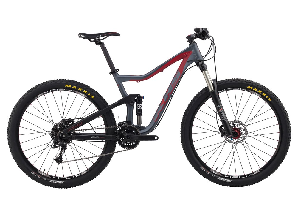 2015 KHS SixFifty 2500 - Bicycle Details - BicycleBlueBook.com