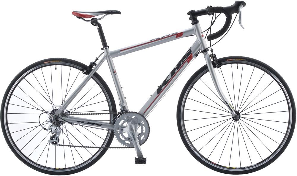 2012 KHS Flite 220 - Bicycle Details - BicycleBlueBook.com