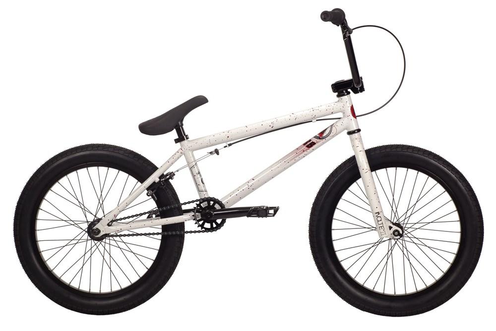 2014 Kink Curb - Bicycle Details - BicycleBlueBook.com