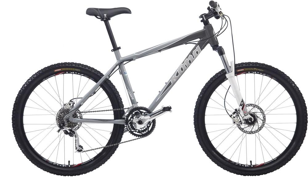 2010 Kona Caldera Bicycle Details Bicyclebluebook Com
