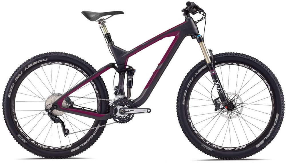 mount carbon women The 2018 specialized women's sirrus elite carbon tarmac  responsive  ride, while the fender mounts give you the option to install rain-fighting fenders.