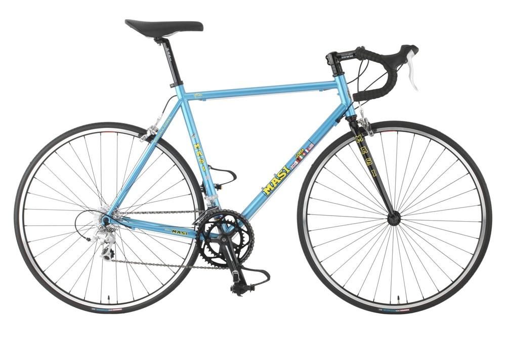 2011 Masi Speciale Corsa