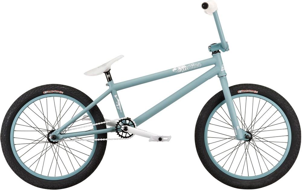 2010 Mirraco Gambino Bicycle Details