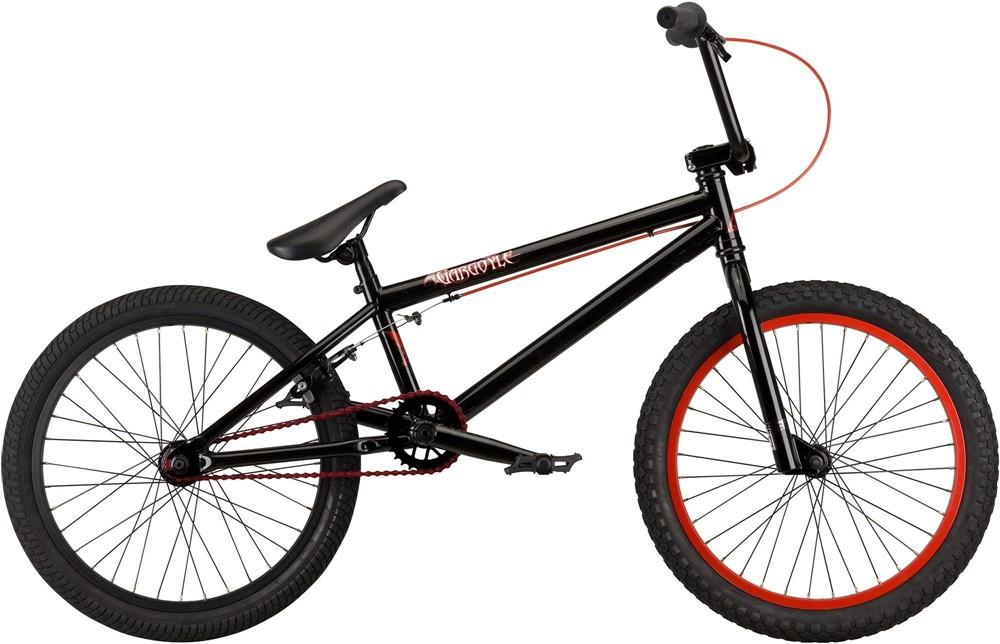 2010 Mirraco Gargoyle Bicycle Details
