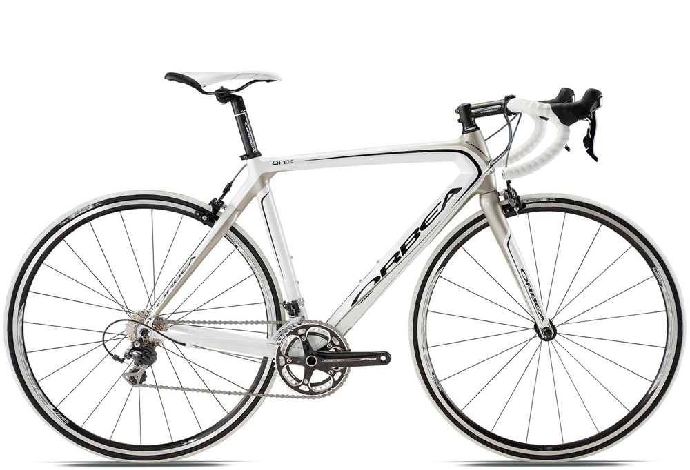 2011 orbea onix t105 - bicycle details