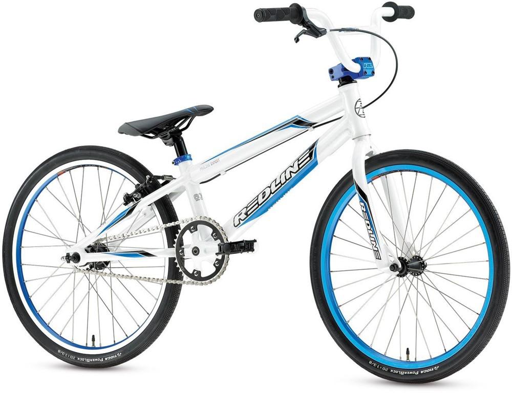 2011 Redline ProLine Expert - Bicycle Details ...