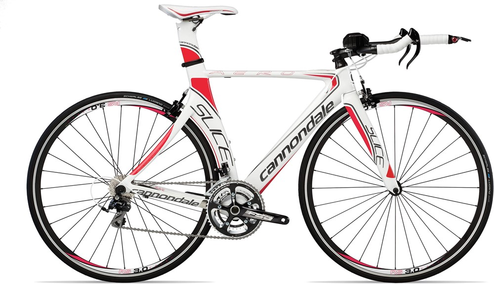 b1938c94f3b 2013 Cannondale Women's Slice 5 105 - Bicycle Details ...