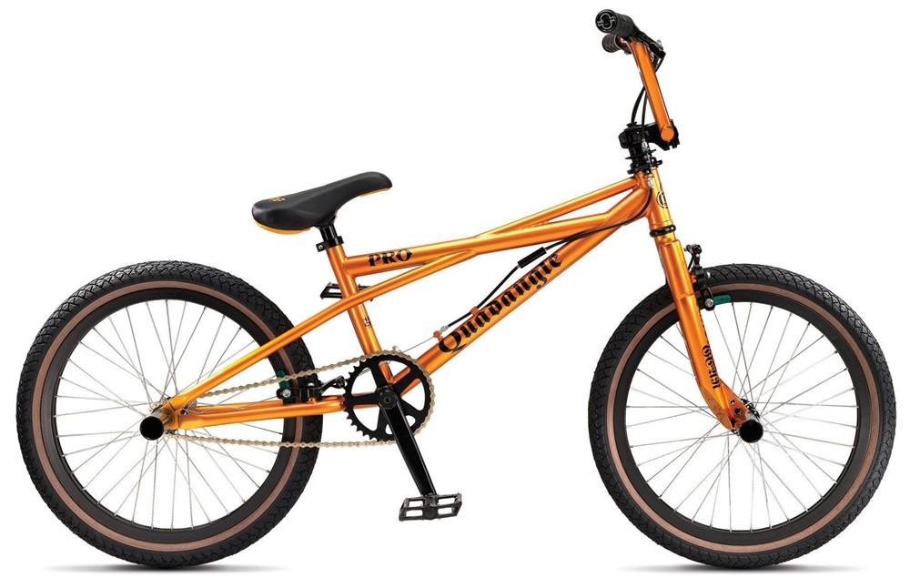 2010 Se Racing Quadangle Pro Bicycle Details