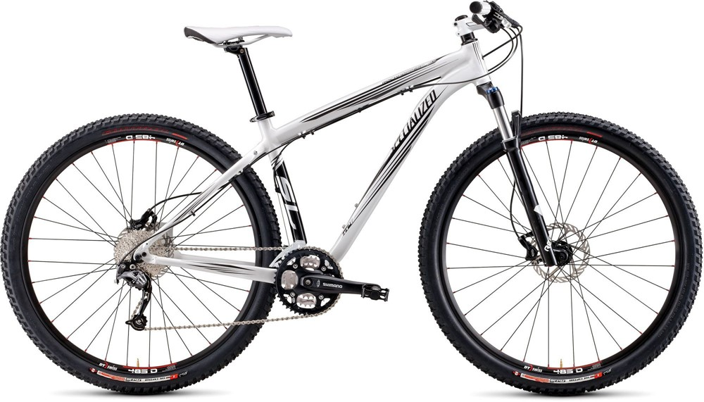 Image Result For Buy Your Specialized Rockhopper