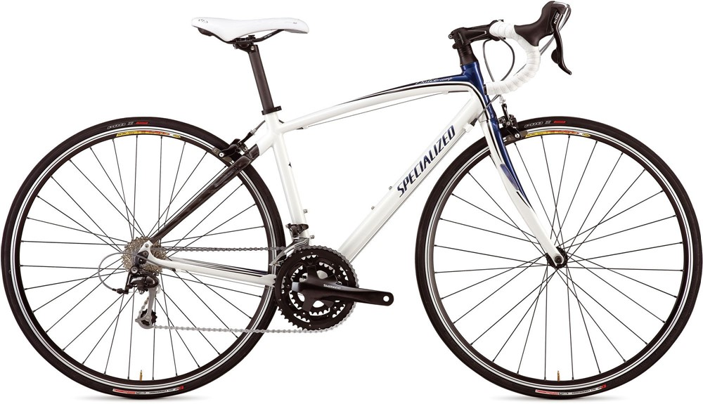 2010 Specialized Dolce Comp Triple - Bicycle Details ...