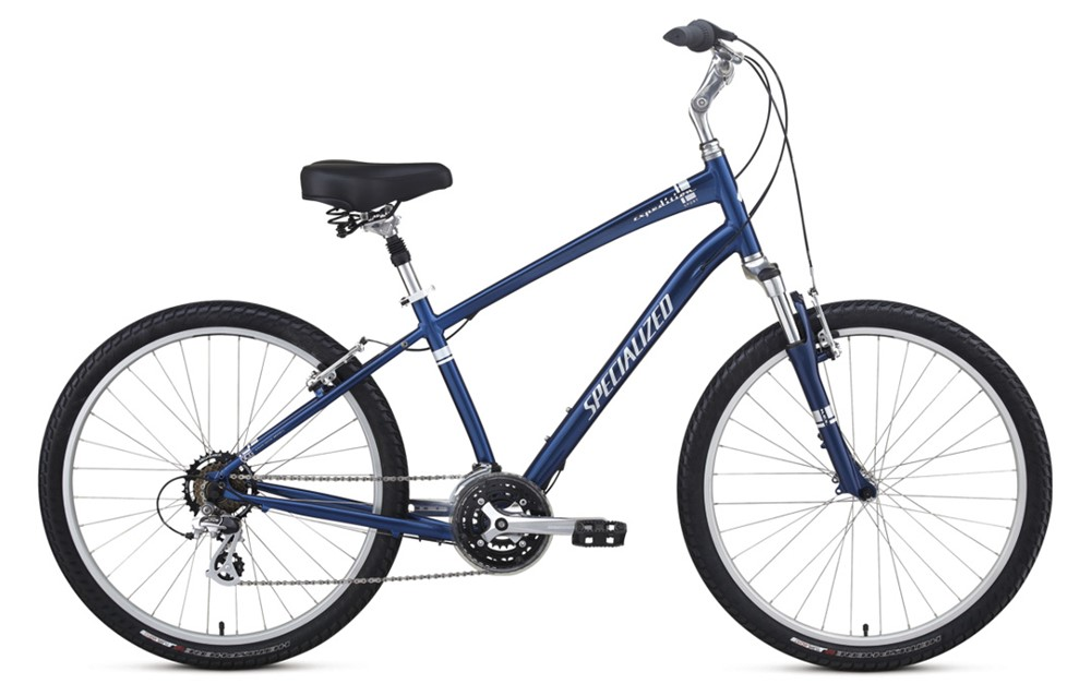 13d3195a1d4 2013 Specialized Expedition Sport - Bicycle Details ...