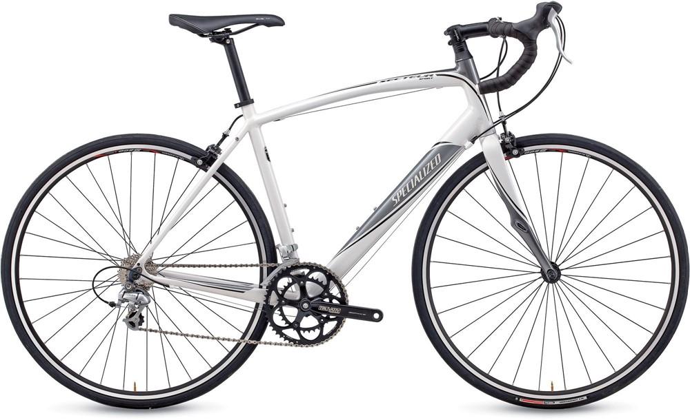 0e1b2ecefbd 2010 Specialized Secteur Sport Compact - Bicycle Details ...