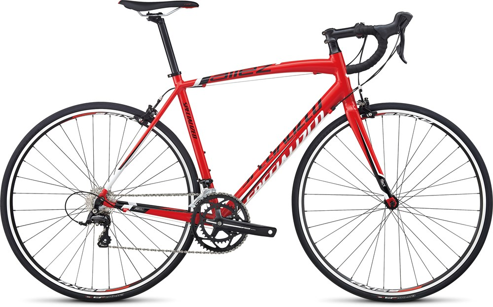 c6b03cdbd3a 2014 Specialized Allez Sport - Bicycle Details - BicycleBlueBook.com