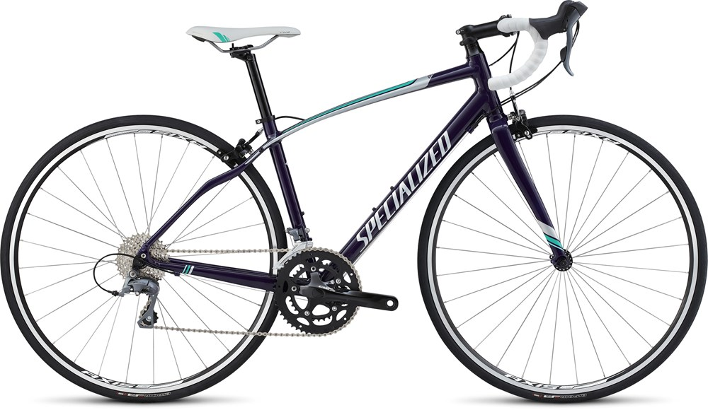 2015 Specialized Dolce - Bicycle Details - BicycleBlueBook.com