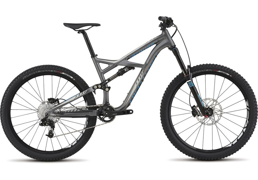 1e724ecc0be 2015 Specialized Enduro Comp 650B - Bicycle Details ...