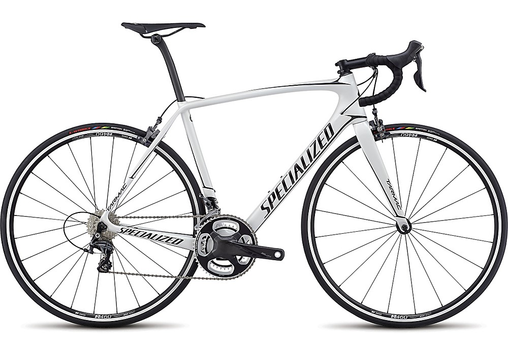 d1cb50a0976 2017 Specialized Tarmac Expert - Bicycle Details - BicycleBlueBook.com