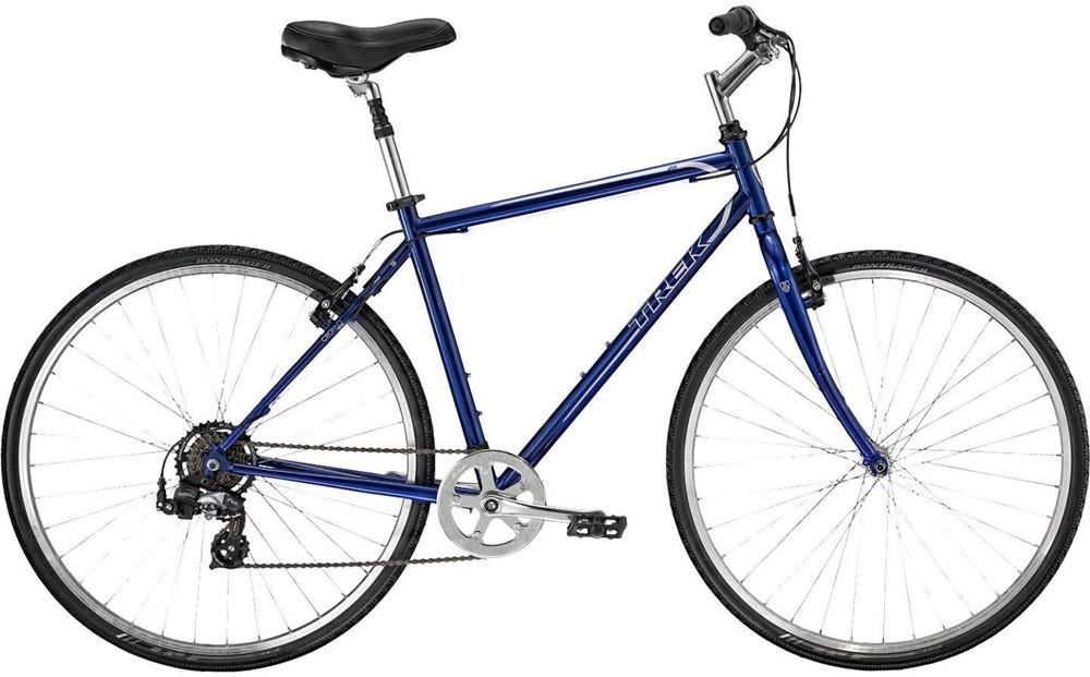 cf0d4d0f1 2012 Trek 700 - Bicycle Details - BicycleBlueBook.com