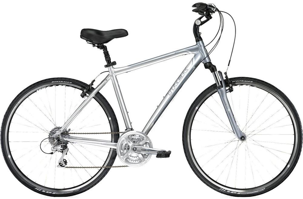 3fdb0a6972c 2012 Trek 7300 - Bicycle Details - BicycleBlueBook.com