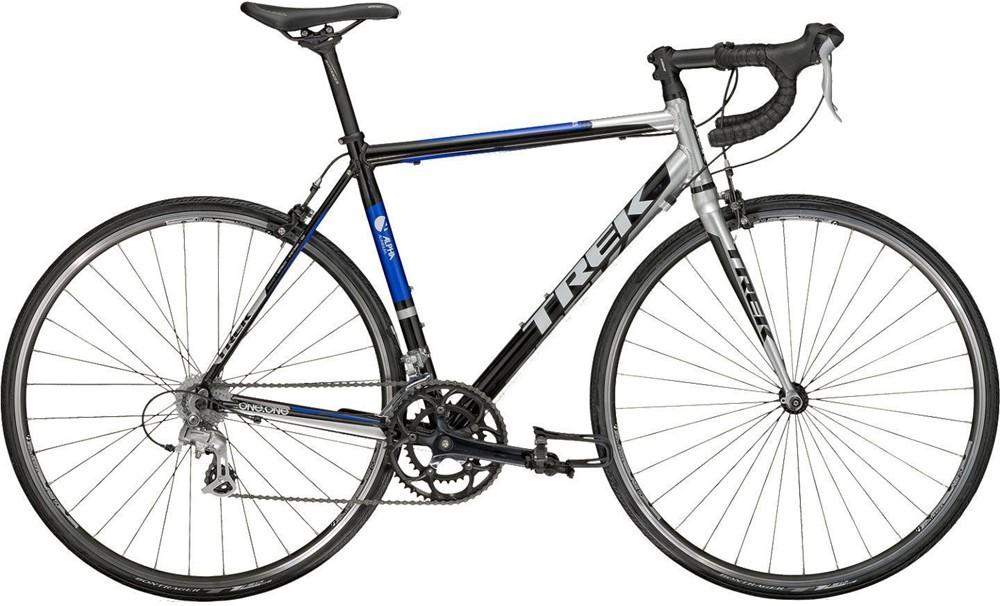 e310809d324 2012 Trek 1.1 - Bicycle Details - BicycleBlueBook.com