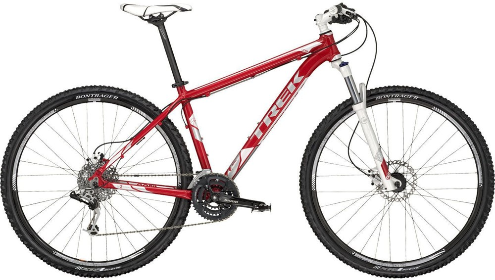 1fc278dee93 2012 Trek Cobia (Gary Fisher Collection) - Bicycle Details ...