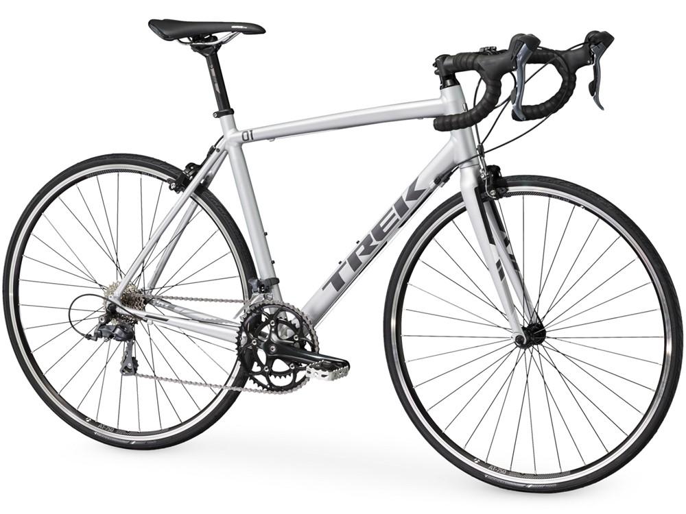 0888839343e 2017 Trek 1.1 - Bicycle Details - BicycleBlueBook.com