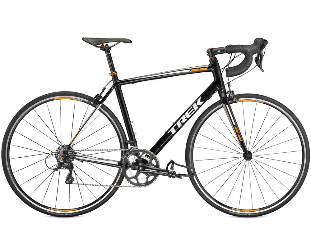 2016 Trek 1 2 Bicycle Details